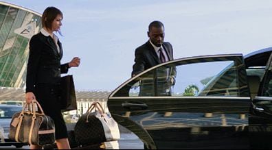 airport_chauffeur_pickup