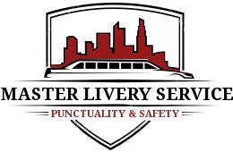 logo-site4