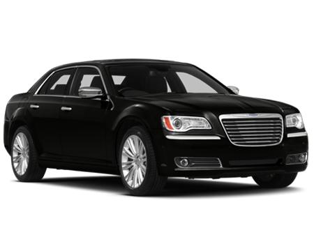 Lincoln-MKS-Sedan
