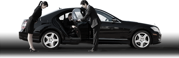 Boston Chauffeurs Service