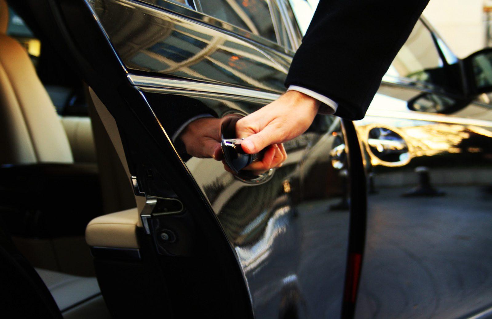 Provincetown, MA car service