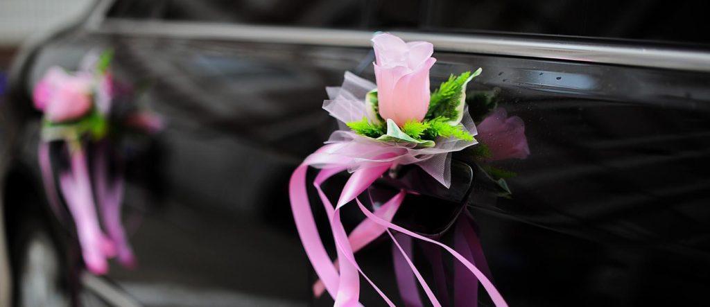 Wedding transportation cape cod