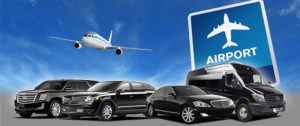 chicago Airport-Transfers