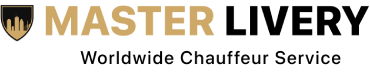 Master Livery Services Logo